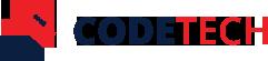 Codetech